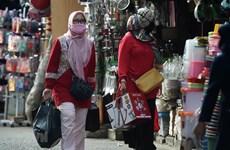Indonesia destina 24 mil millones de dólares para estímulo económico en 2021