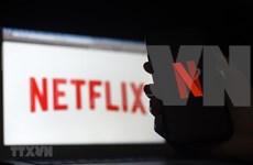 Netflix planea conquistar mercado del Sudeste Asiático