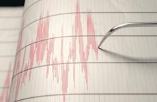 Terremoto de magnitud 6,7 sacude Filipinas