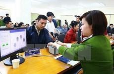 Inauguran en Vietnam centro nacional de datos sobre población