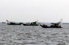 Vietnam exige a Malasia sancionar a responsable de muerte de pescador vietnamita