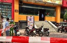 Hanoi insta a cumplir medidas preventivas contra el COVID-19 en restaurantes