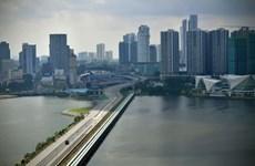 Malasia y Singapur reabren oficialmente la frontera entre ambos países