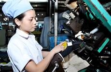 Vinh Phuc, uno de los destinos favoritos de los inversionistas extranjeros en Vietnam