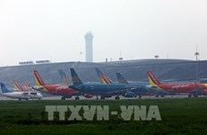 Aerolíneas vietnamitas anuncian ofertas de boletos