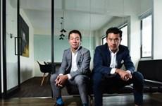 Inversores singapurenses por hacer cargo del club de fútbol Newcastle United