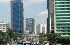 Indonesia suspende proyecto de traslado de capital para hacer frente a pandemia