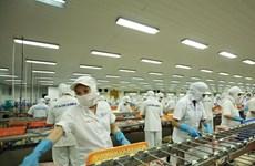 Inversores japoneses buscan socios para fusiones y adquisiciones en Vietnam