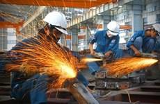 Japón es el mayor inversor extranjero en Ciudad Ho Chi Minh