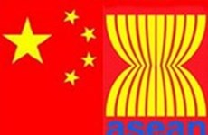 ASEAN y China despliegan proyecto de comercio digital
