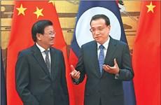Participará Vietnam en Cumbre de Cooperación Mekong-Lancang