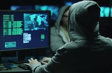 Vietnam arresta a cuatro sujetos por delitos de fraude en línea