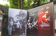 Celebrarán exhibición en saludo a importantes efemérides de Vietnam