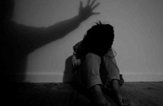 Lanzan concurso contra violencia de género contra la mujer y niña