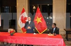 Exaltan al Presidente Ho Chi Minh y Vietnam como fuentes de inspiración para los pueblos del mundo