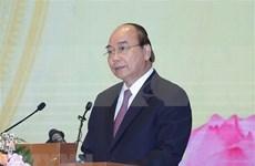 Asistirá primer ministro de Vietnam a Cumbre de Cooperación Mekong-Lancang