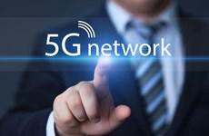 Tailandia aspira a convertirse en primer país de la ASEAN en implementar redes 5G