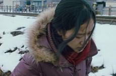 Película vietnamita-japonesa competirá en Festival Internacional de Cine de San Sebastián