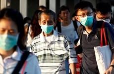 Singapur continúa flexibilizando las restricciones de viaje