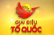 """Celebran concierto """"La Melodía de la Patria"""" para conmemorar Día Nacional de Vietnam"""
