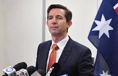 Australia exhorta a sus empresas a estudiar mercado potencial de ASEAN