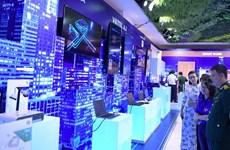 Empresa vietnamita continúa mejorando servicios de telecomunicaciones