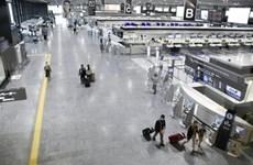 Japón y Camboya reducirán restricciones de viaje en septiembre