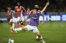 On Sports, canal televisivo especializado en partidos de selección vietnamita de fútbol