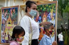 Camboya: Turismo doméstico mantiene actividades durante etapa del COVID-19