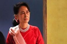 Japón y Myanmar acuerdan reabrir fronteras en septiembre