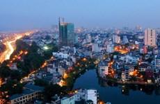Hanoi apunta a convertirse en ciudad industrial y moderna para 2030