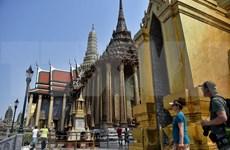 Exportaciones de Tailandia caen 11,3 por ciento en julio