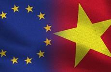 Impulsan cambio digital en Vietnam para aprovechar oportunidades del EVFTA