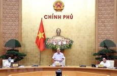 Insta premier de Vietnam a acelerar digitalización de servicios públicos