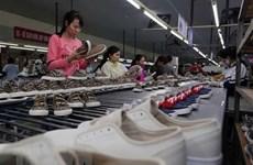 Vietnam es socio económico ideal de Australia, valora experto