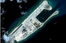 Estados Unidos aplica sanciones a empresas chinas por vínculos con violaciones en Mar de Este