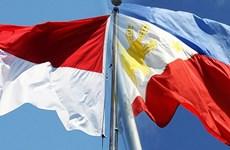 Indonesia y Filipinas fortalecen cooperación económica y comercial