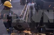 Indonesia considera retrasar proyecto de metalurgia debido al COVID-19
