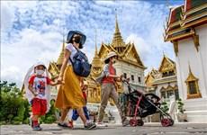 Primer ministro tailandés propone reabrir las puertas a turistas extranjeros