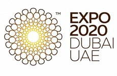 Promoverán imágenes de Vietnam en la Expo Dubái 2020