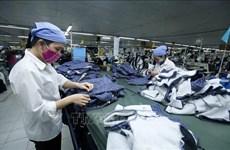 Banco Mundial: COVID-19 creará nuevas oportunidades de desarrollo para Vietnam