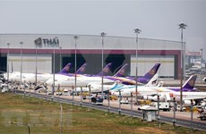 Tailandia lista para recibir a turistas extranjeros
