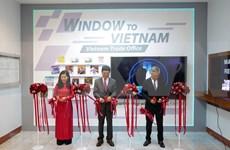 Vietnam busca promover cooperación en comercio, inversión y turismo con Tailandia