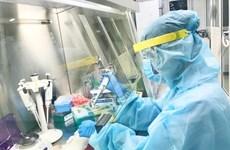 COVID-19: otro muerto más por coronavirus