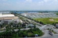 Provincia vietnamita de Vinh Phuc atrae 15 nuevos proyectos de IED en ocho meses