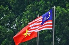 Vietnam felicita a Malasia por el Día de la Independencia