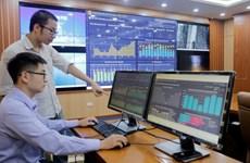 Provincia de Phu Tho inaugura centro inteligente de operación