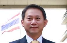Tailandia confía en recuperación económica regional gracias a RCEP