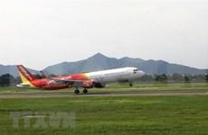 Reanudará Vietnam vuelos con Japón y Corea del Sur a partir de mediados del septiembre