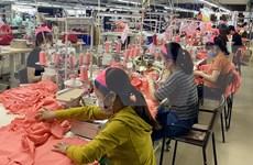 Empresas europeas expresan confianza en ambiente de negocios en Vietnam pese al COVID-19